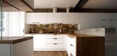 Coffey-Architects_Modern-Terrace-108_London