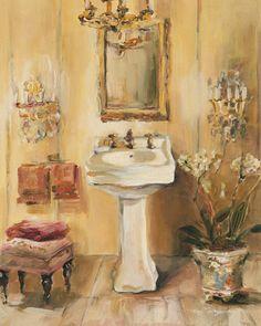 para el cuarto de baño (pág. 2)   Aprender manualidades es facilisimo.com