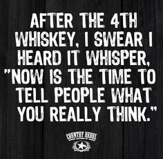 70 Best Whiskey Wednesday Images Bourbon Bourbon Quotes Bourbon
