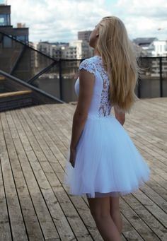Sexy Outfits, Dress Outfits, Summer Outfits, Girl Outfits, Fashion Outfits, Hoco Dresses, Gala Dresses, Flower Girl Dresses, Confirmation Dresses