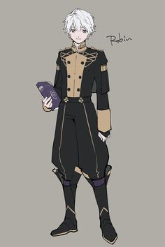 New Fire Emblem, Fire Emblem Games, Fire Emblem Awakening, Character Concept, Character Art, Concept Art, Fire Emblem Characters, Dnd Characters, Blue Lion