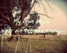My lewe begin