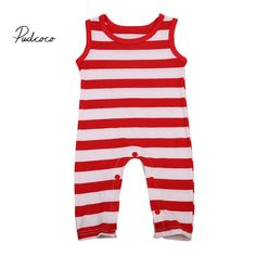 In Quality Energetic Pudcoco Christmas Baby Romper 0-24m Newborn Infant Boy Girl Long Sleeve Hooded Jumpsuit One Pieces Xmas Gift Warm Clothes Superior