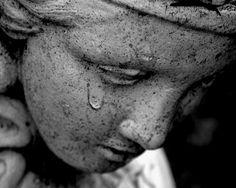 L'ONU, l'aborto e il pensiero unico dominante  di Generazione Voglio Vivere  http://www.generazionevogliovivere.it/index.php/notizie/item/2131-l-onu-l-aborto-e-il-pensiero-unico-dominante?origine=DNrong-eqqh-tnhq