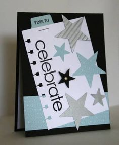 CelebrateEverything4skdeleeuw by skdeleeuw - Cards and Paper Crafts at Splitcoaststampers
