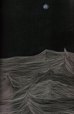 likeafieldmouse: Louise Bourgeois