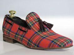 Scarpe uomo classiche man shoes men vintage mocassini made in italy men s shoes  Scarpe Da 989f228fb32