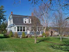 Pembroke Maine   MLS# 1050853