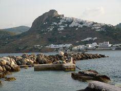 Beautiful Sunset, Beautiful Places, Greece Culture, Greece Fashion, Greek Beauty, Greece Holiday, Greeks, Ancient Greece