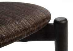 close up furniture - Google Search