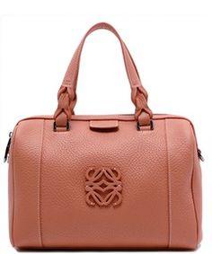 Loewe Fusta 25 Bag ショルダーバッグ Bago Me