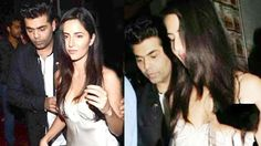 #KatrinaKaif CAUGHT DRUNK At Deme by #GabriellaStore Launch Party  Watch Video ☞