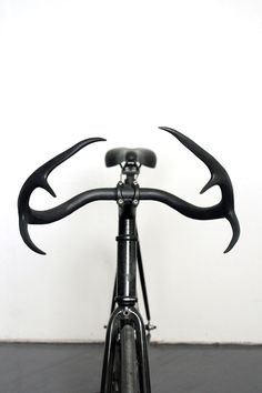 moniker_cycle_horns_urbancycling_4