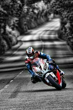 Honda Cafe Racer the road for man Domo BCR Ducati 'Monster Tracker' Racing Motorcycles, Motorcycle Bike, Isle Of Man Tt, Velentino Rossi, Course Moto, Gp Moto, Hot Bikes, Super Bikes, Street Bikes