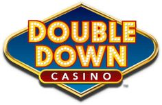 Double Down Casino Codes for FREE Chips. *Updated December Find new codes below for 1 million free chips! Play Wheel Of Fortune by IGT on your mobile device! Fun and real casino games like in a real Las Vegas casino. Doubledown Promo Codes, Doubledown Casino Promo Codes, Doubledown Casino Free Slots, Free Chips Doubledown Casino, Las Vegas, Vegas Casino, Casino Logo, Doubledown Free Chips, Double Down Casino Codes