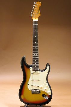 39 best gibson images in 2019 guitars, cool guitar, musicfender usa[フェンダー ユーエスエー] 1965 stratocaster 詳細写真