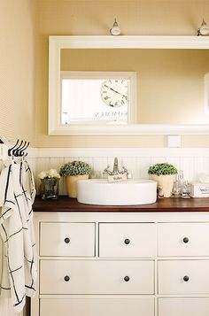 Long Island Double Vanity, Aurora, Cabinet, Storage, Long Island, House, Furniture, Bathrooms, Home Decor