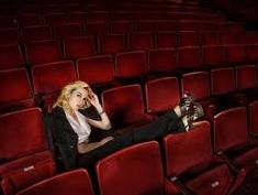 Image result for theater photoshoot