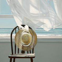 Impressioni Artistiche : ~ Karen Hollingsworth ~