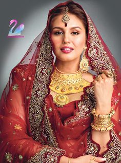 Jewellery Archives - Centrefashion's Fashion Jewellery, Designer Sarees & Designer Blouses for Women Bollywood Photos, Bollywood Stars, Bollywood Fashion, Muslim Fashion, Indian Fashion Trends, Indian Bridal Fashion, Huma Qureshi, Beautiful Bollywood Actress, Hair Color For Black Hair