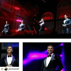 Beautiful screen caps from @yinmarcial  thank you #sebsoloalbum #teamseb #sebdivo #sifcofficial #ildivofansforcharity #sebastien #izambard #sebastienizambard #ildivo #ildivoofficial #sebontour #singer #band #music #musician #concert #composer #producer #artist #french #handsome #france #instamusic #amazingmusic #amazingvoice #greatvoice #tenor #teamizambard