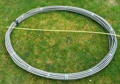 Edelstahl Kabel Rohr flexibel in Schleswig-Holstein - Oldenburg in Holstein | Heimwerken. Heimwerkerbedarf gebraucht kaufen | eBay Kleinanzeigen