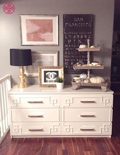 Need a quick and easy decorating diy to transform your Ikea furniture? O'verlays Pippa Kit for Ikea Malm.  Just glue and done.  It's that easy. Visit O'verlays for more decorating ideas. Transforms furniture and more. Enjoy 15% off until October 21, 2015 when you use code: FALL15