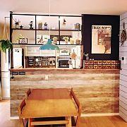 ダイソー,IKEA,黒板,ドライフラワー,unico,セリアに関連する他の写真