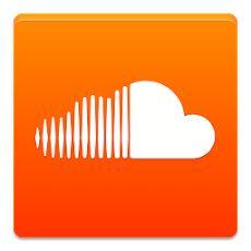 SoundCloud  Music & Audio 2016.03.17-release Apk Download