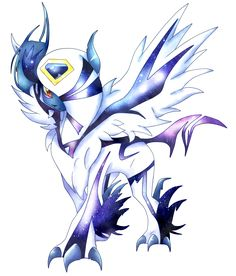 Mega absol with chaos emeralds Pokemon Rare, Mega Pokemon, Type Pokemon, Pokemon Fusion Art, Pokemon Fan Art, Chandelure Pokemon, Evolution Pokemon, Performance Artistique, Eevee Evolutions