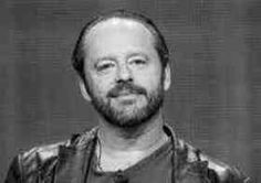 Gil Bellows quotes quotations and aphorisms from OpenQuotes #quotes #quotations #aphorisms #openquotes #citation