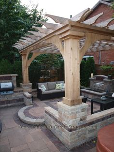 Google Image Result for http://www.gardenstructure.com/userfiles/image/Overland-Park-Pergolas-and-Outdoor-Kitchens.jpg