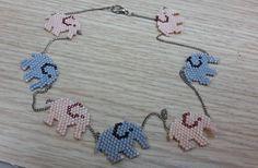 #bead #miyuki #brickstitch #aşk #kolye #kisiyeozel #elyapimi #pendants…
