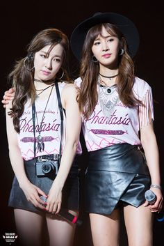 soshi-mylovejeti.blogspot.com: Girls' Generation 4th Tour Phantasia In Taipei _ Part 15