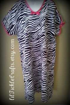 Custom Boutique Style Labor and Delivery by lilpicklecrafts 32e45451e0f0