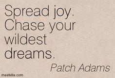 60 Inspirational Nursing Quotes for Graduation - NurseBuff Patch Adams Quotes, Movie Quotes, Life Quotes, Favorite Quotes, Best Quotes, Graduation Quotes, Artist Quotes, Nursing Jobs, Nurse Quotes