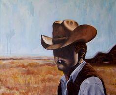 "Saatchi Art Artist Sandro Ferreira; Painting, ""American Idol"" #art"