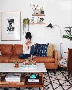 Can I rescue my Parker coffee table??