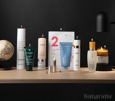 당신의 낮과 밤   Daum 뉴스 Cleaning, Face, The Face, Home Cleaning, Faces, Facial