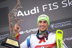 Fis World Cup, Audi, Skiing, Instagram, Thanks, Ski