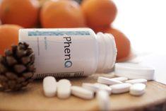 PhenQ : Bienfaits, Effets & Avis Complet (Guide d'achat) - Nutreatif Carbonate De Calcium, Ankara Short Gown, Nutrition, Guide, It Works, Nailed It