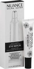 Nuance Salma Hayek Anti-Aging Wrinkle Filler Eye Serum - CVS pharmacy
