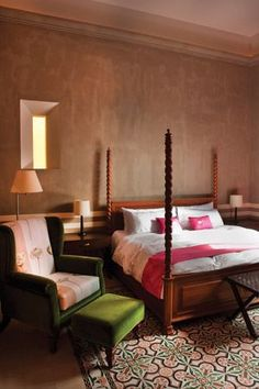 Rosas  Xocolate Boutique Hotel and Spa
