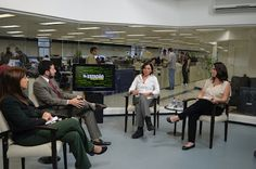 Soninha participa de sabatina no O Estado de S. Paulo http://ppsatualiza.blogspot.com.br/2012/08/soninha-participa-de-sabatina-no-o.html