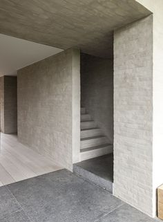 Material shift Vincent Van Duysen BS RESIDENCE Zwevegem_photos by Juan Rodriguez (3) copy