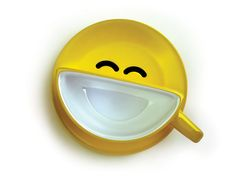 Smile Cup_2