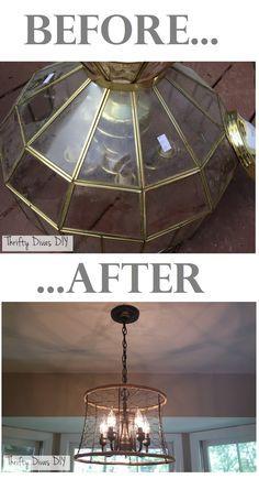 Cover Ugly Hollywood Lights Bathroom Diy Home Pinterest Bathroom Lighting Lighting And