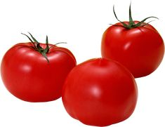 This high quality free PNG image without any background is about tomato, salad fruit, red fruit and tomatoes. Free Grocery Delivery, Free Groceries, Red Tomato, Red Fruit, Tomatoes, Local Stores, Phone, Image, Telephone