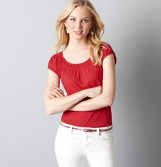 top for work $29.50