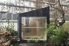 garden-house-tuinhuis
